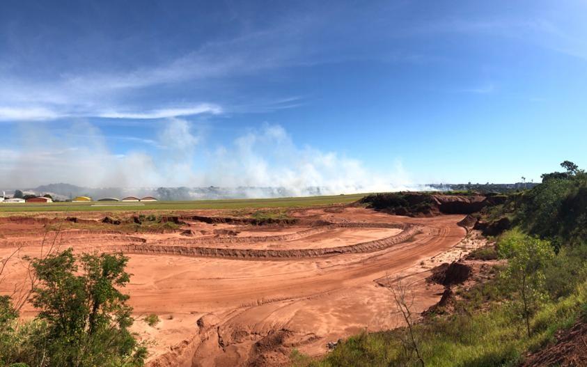 fogo_aeroporto_umuarama (1)