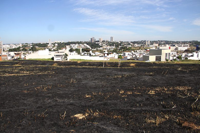 incendio_umuarama_bairros_interlagos