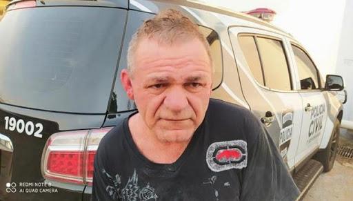 Morre na prisão um dos acusados por morte de casal em Goioerê