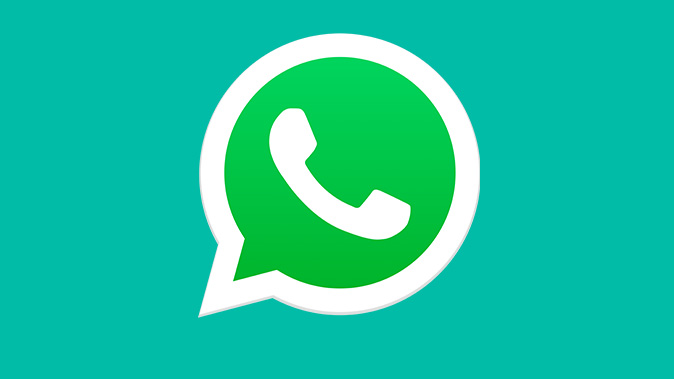 WhatsApp se torna meio de atendimento das empresas para reduzir queixas