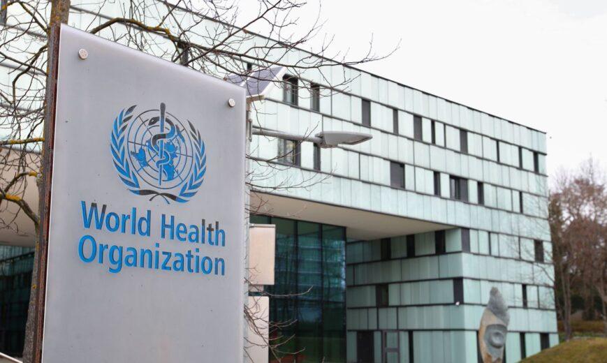 Reconhecimento de vacinas para viajantes deve ser uniformizado, diz OMS