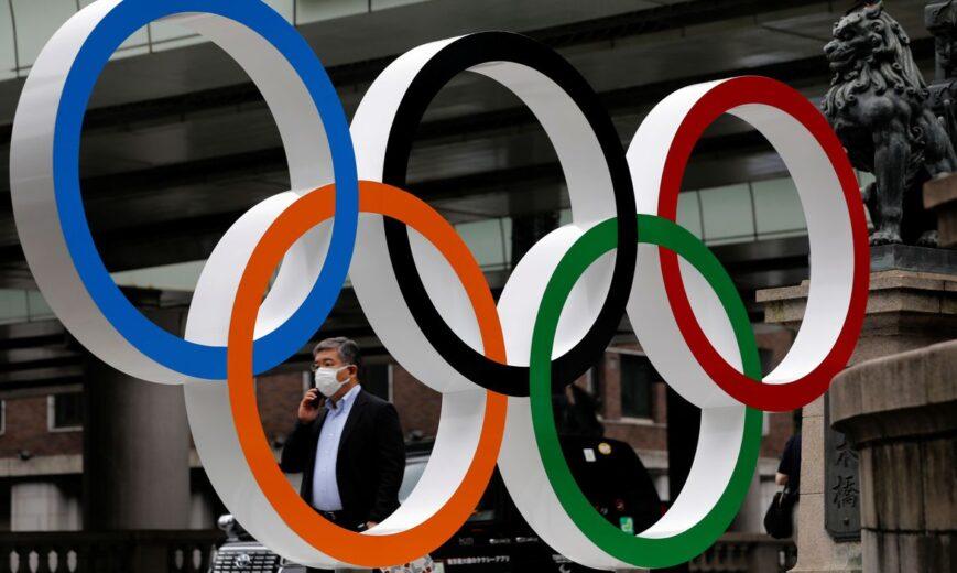 Tóquio inicia estado de emergência na iminência da Olimpíada