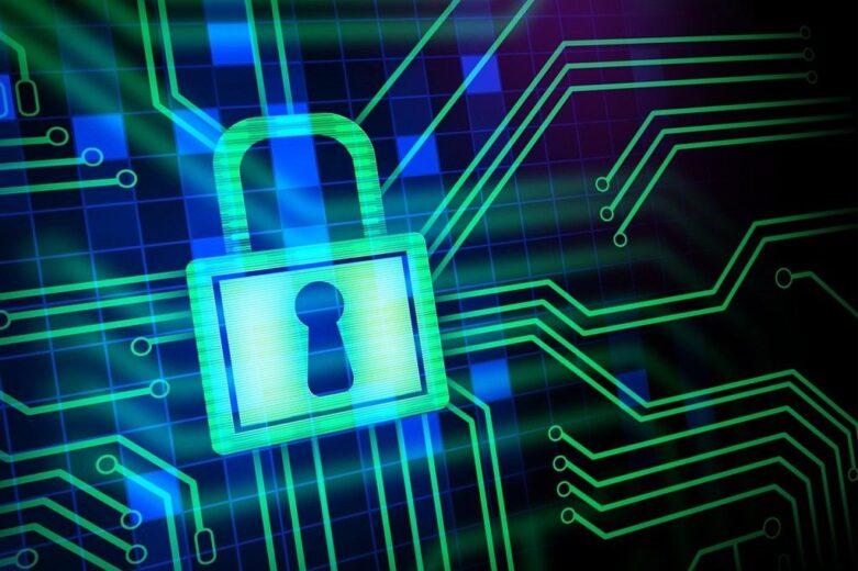 Combate a crimes digitais une Bancos e Ministério da Justiça