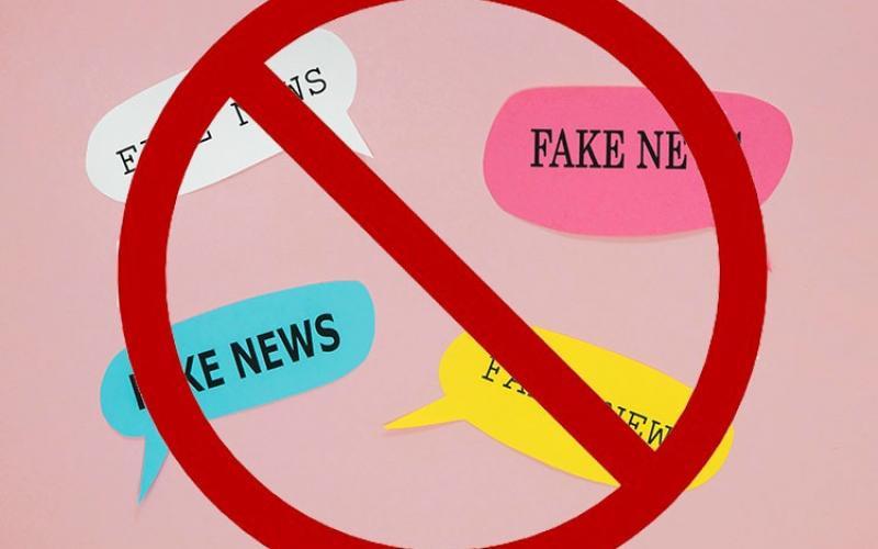 TSE avança em projeto que prevê 'desmonetizar' canais de fake news