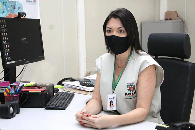 Cirurgias eletivas são retomadas nos municípios da 12ª Regional de Saúde de Umuarama