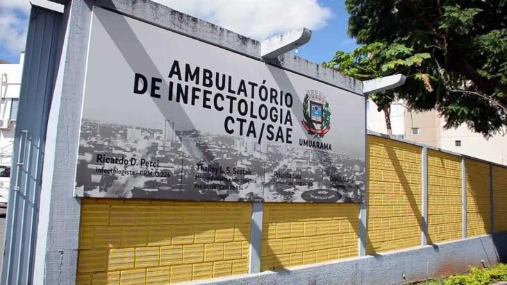 Com 32 casos de sífilis confirmados este ano, Umuarama terá ações de prevenção à doença